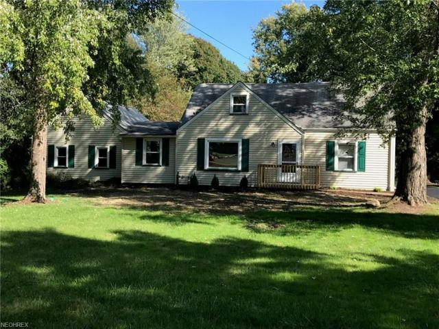 2474 North Rd, Warren, OH 44483 (MLS #4045139) :: The Crockett Team, Howard Hanna
