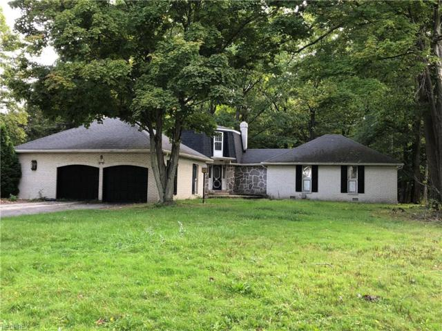 5589 Engleton Ln, Girard, OH 44420 (MLS #4045338) :: The Crockett Team, Howard Hanna