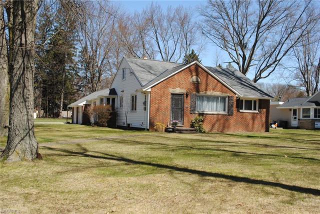 24424 Westwood Rd, Westlake, OH 44145 (MLS #4045372) :: RE/MAX Edge Realty
