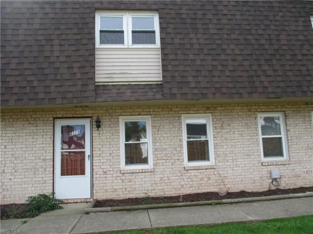 4229 Bennington Blvd, Brunswick, OH 44212 (MLS #4045389) :: RE/MAX Edge Realty