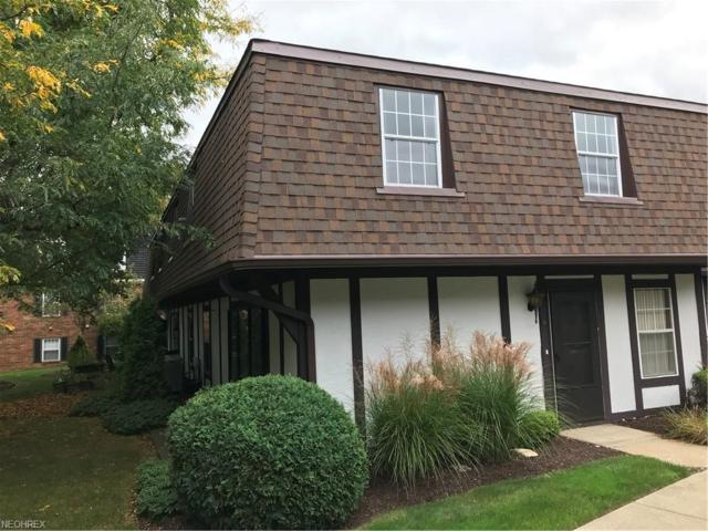 1920 King James #19, Westlake, OH 44145 (MLS #4045520) :: RE/MAX Edge Realty