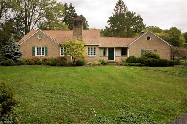 519 Battles Rd, Gates Mills, OH 44040 (MLS #4045527) :: The Crockett Team, Howard Hanna