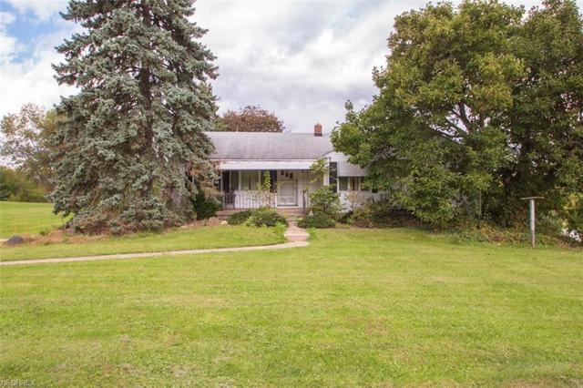 3521 Poe Rd, Medina, OH 44256 (MLS #4045580) :: The Crockett Team, Howard Hanna