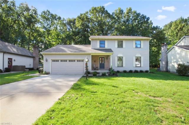 1797 Island Dr, Poland, OH 44514 (MLS #4045585) :: RE/MAX Trends Realty