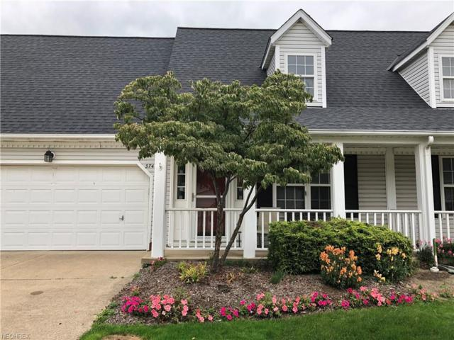37491 Sturbridge Ln Bl-13, Willoughby, OH 44094 (MLS #4045597) :: The Crockett Team, Howard Hanna