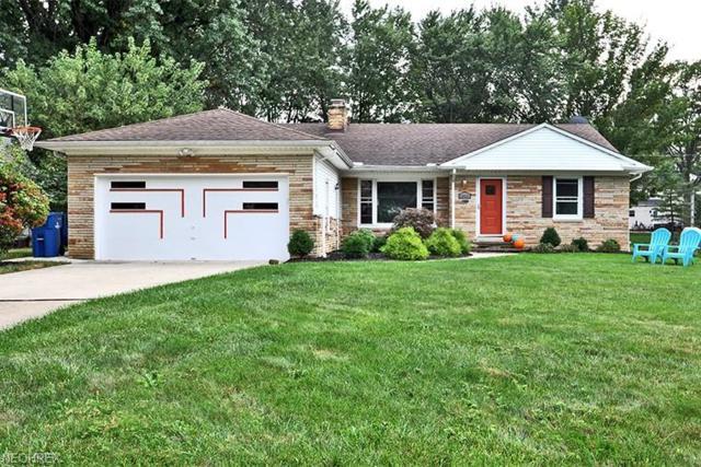 29621 Osborn Rd, Bay Village, OH 44140 (MLS #4045641) :: RE/MAX Edge Realty