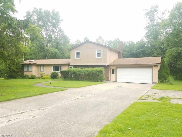 14655 Westwood Dr, Novelty, OH 44072 (MLS #4045872) :: RE/MAX Trends Realty