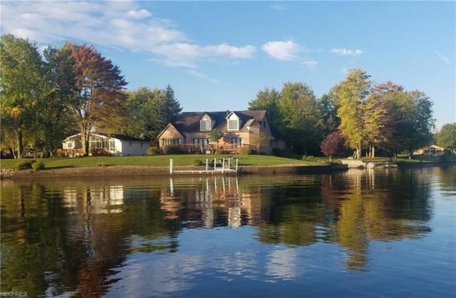 410 Geneva Pt, Roaming Shores, OH 44084 (MLS #4045889) :: RE/MAX Valley Real Estate