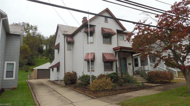 905 Warren St, Marietta, OH 45750 (MLS #4045897) :: RE/MAX Trends Realty