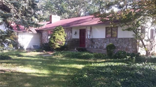 5153 Leavitt Rd, Lorain, OH 44053 (MLS #4045987) :: RE/MAX Edge Realty