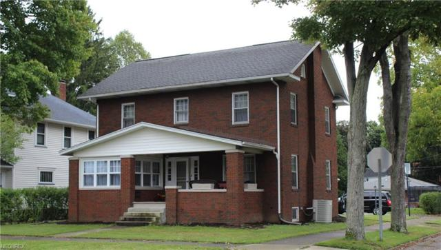 300 E 13th St, Dover, OH 44622 (MLS #4046027) :: RE/MAX Edge Realty