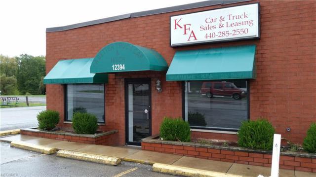 12394 Kinsman Rd Sw, Newbury, OH 44065 (MLS #4046056) :: The Crockett Team, Howard Hanna