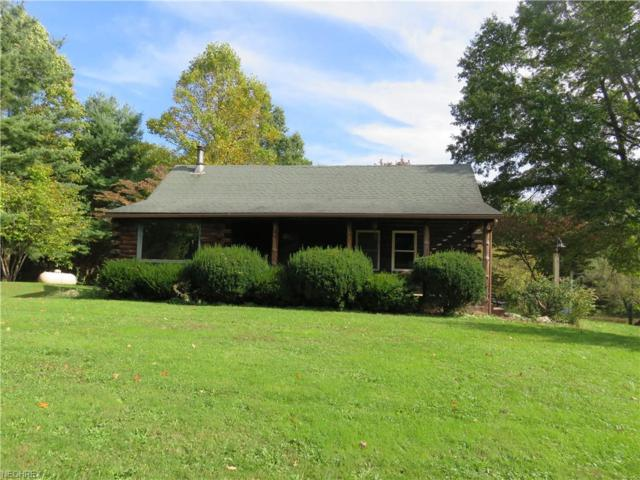 2652 Johnnycake Rd, Mogadore, OH 44260 (MLS #4046091) :: RE/MAX Valley Real Estate