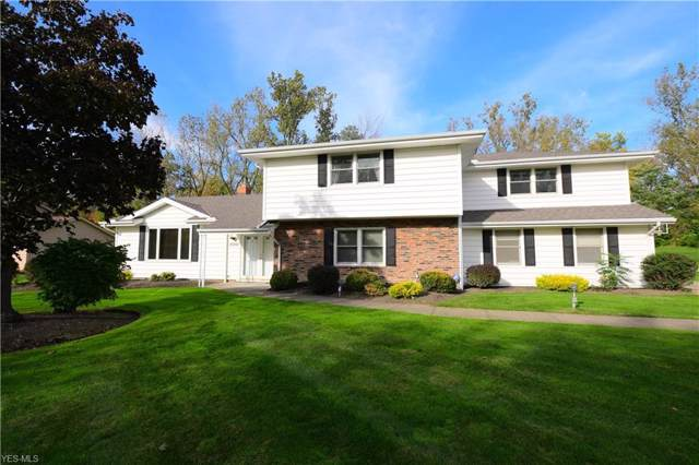 25467 Halburton Rd, Beachwood, OH 44122 (MLS #4046133) :: The Crockett Team, Howard Hanna
