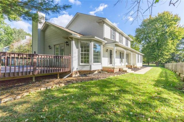 36252 Reeves Rd, Eastlake, OH 44095 (MLS #4046283) :: The Crockett Team, Howard Hanna
