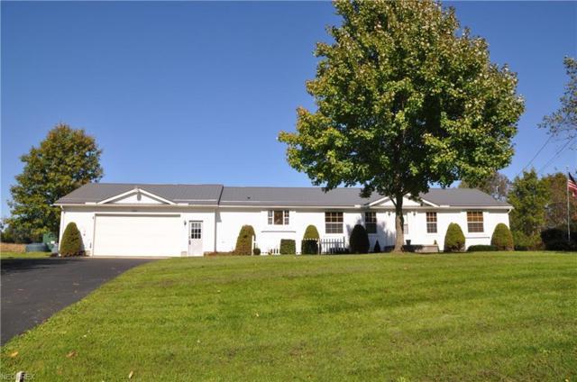 1330 Mahan Denman, North Bloomfield, OH 44450 (MLS #4046319) :: The Crockett Team, Howard Hanna
