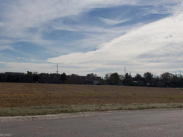 7.51 ac V/L W State St, Fremont, OH 43420 (MLS #4046424) :: The Crockett Team, Howard Hanna