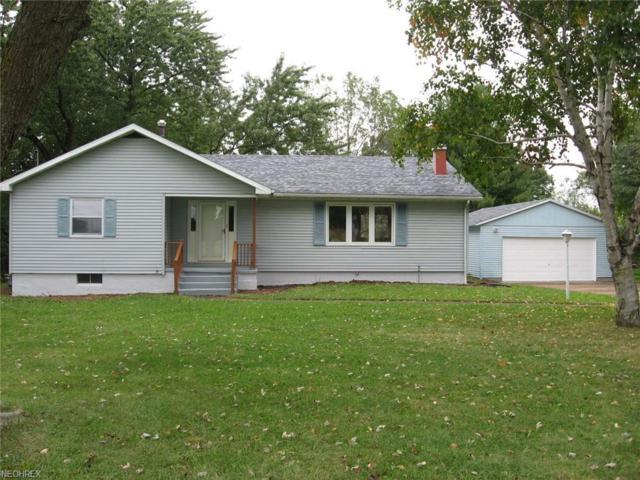 1115 Bogart Rd, Sandusky, OH 44870 (MLS #4046471) :: RE/MAX Edge Realty