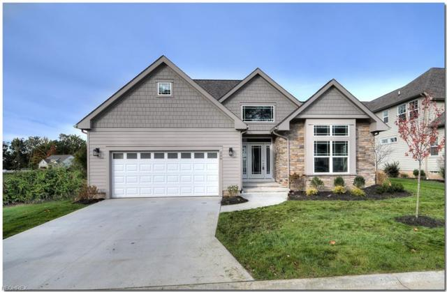 220 Lake Meade Dr, Orange, OH 44022 (MLS #4046523) :: The Crockett Team, Howard Hanna
