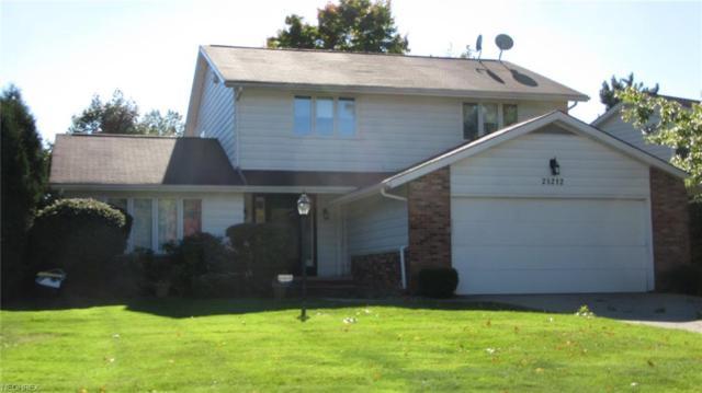 25212 Brucefield Rd, Beachwood, OH 44122 (MLS #4046547) :: The Crockett Team, Howard Hanna