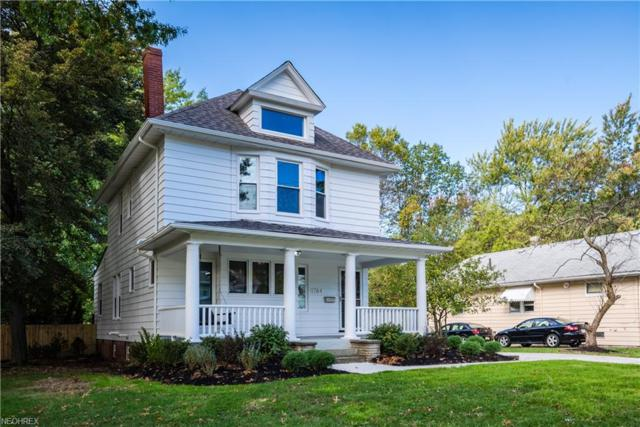 1784 Donwell Dr, South Euclid, OH 44121 (MLS #4046564) :: RE/MAX Trends Realty