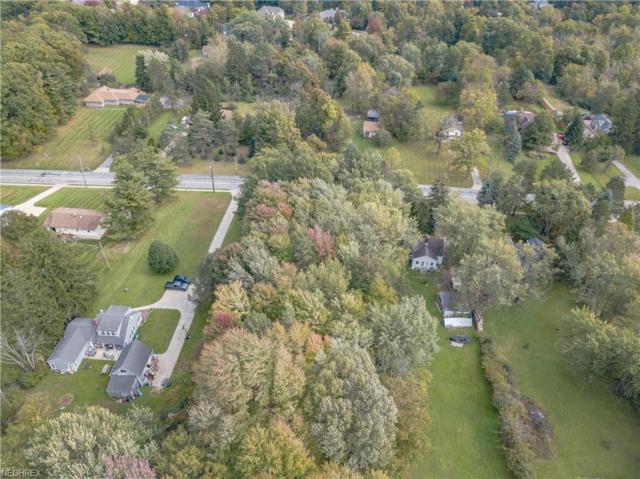 Broadview Rd, Broadview Heights, OH 44147 (MLS #4046583) :: RE/MAX Edge Realty