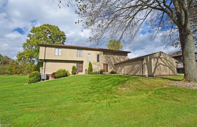 7394 Creekwood Dr 10B, North Royalton, OH 44133 (MLS #4046666) :: RE/MAX Edge Realty