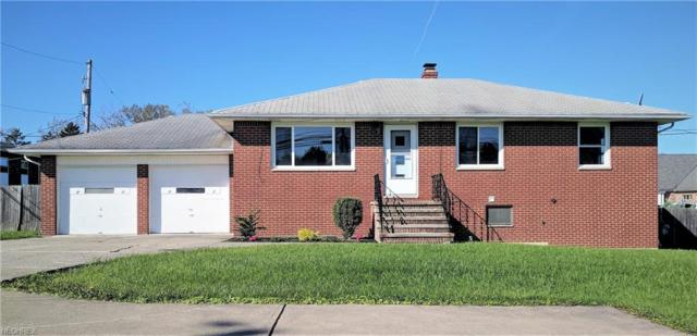 12822 State Rd, North Royalton, OH 44133 (MLS #4046683) :: RE/MAX Trends Realty