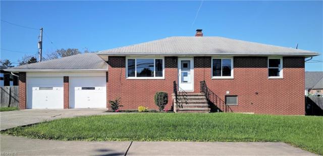 12822 State Rd, North Royalton, OH 44133 (MLS #4046683) :: The Crockett Team, Howard Hanna