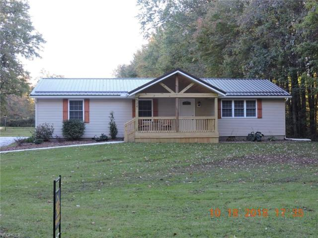524 Tompkins Rd, Jefferson, OH 44047 (MLS #4046704) :: The Crockett Team, Howard Hanna
