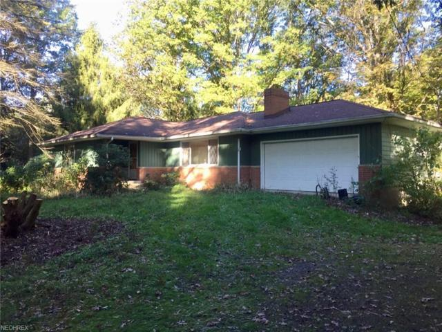 3534 Portage Easterly, West Farmington, OH 44491 (MLS #4046716) :: RE/MAX Valley Real Estate