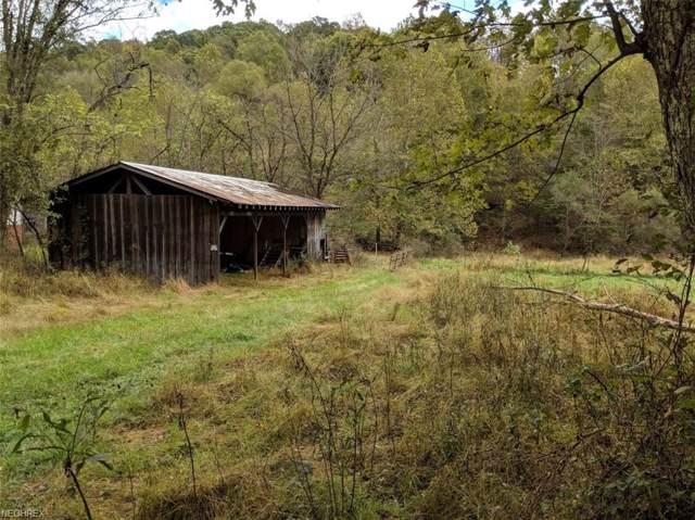 Fallen Timber Rd, West Union, WV 26456 (MLS #4046768) :: The Crockett Team, Howard Hanna