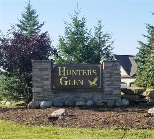 S/L 44 Hunters Glen Ln, Medina, OH 44256 (MLS #4046803) :: RE/MAX Valley Real Estate