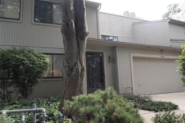 7033 Buckhurst Pl #7033, Concord, OH 44060 (MLS #4046833) :: The Crockett Team, Howard Hanna