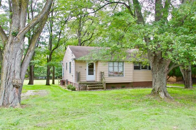 8149 Wyatt Rd, Broadview Heights, OH 44147 (MLS #4047017) :: RE/MAX Trends Realty