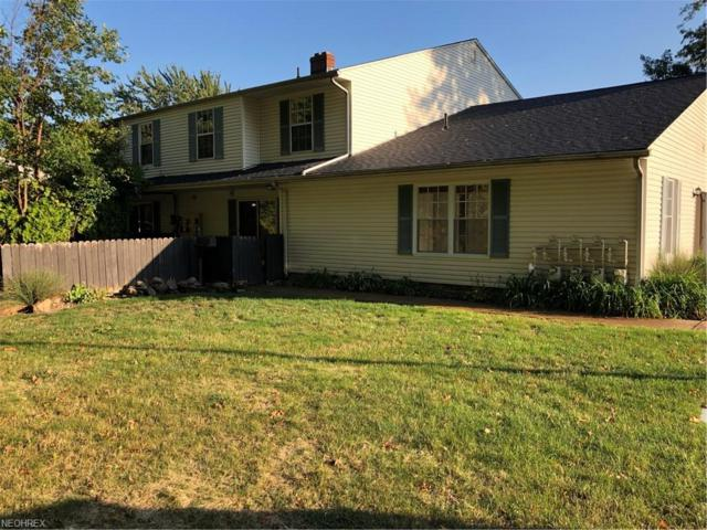 8131 Independence Dr 36-D, Mentor, OH 44060 (MLS #4047018) :: RE/MAX Trends Realty