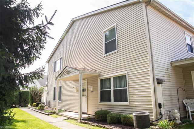 3102 Ivy Hill Cir A, Cortland, OH 44410 (MLS #4047065) :: RE/MAX Valley Real Estate