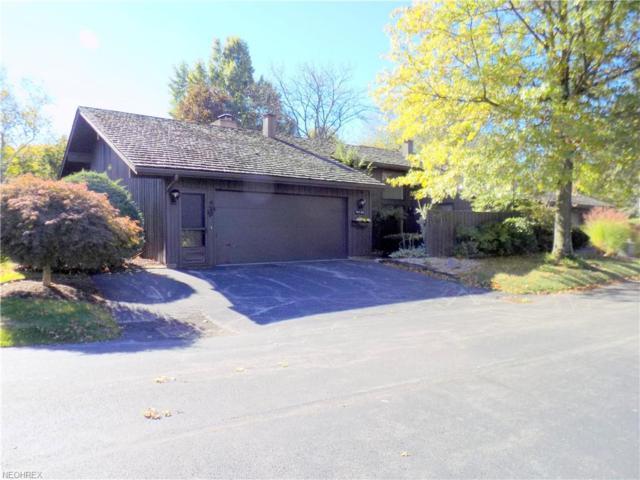 447-63 Meadowview, Aurora, OH 44202 (MLS #4047100) :: RE/MAX Edge Realty