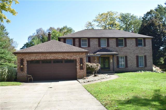 13921 Prince Charles Dr, North Royalton, OH 44133 (MLS #4047192) :: The Crockett Team, Howard Hanna
