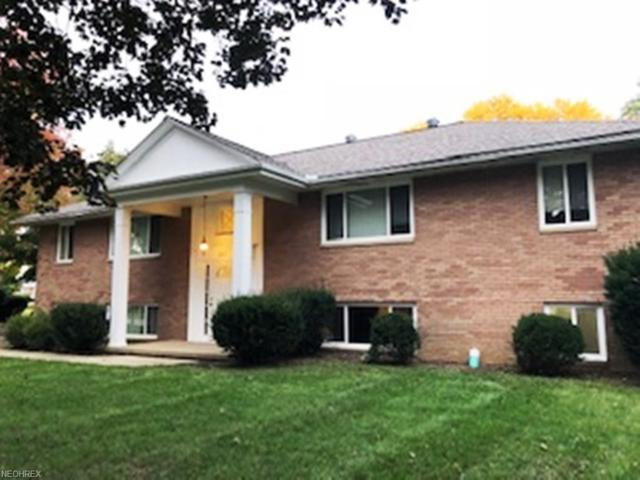 187 Buffington Rd, Fairlawn, OH 44333 (MLS #4047312) :: RE/MAX Trends Realty