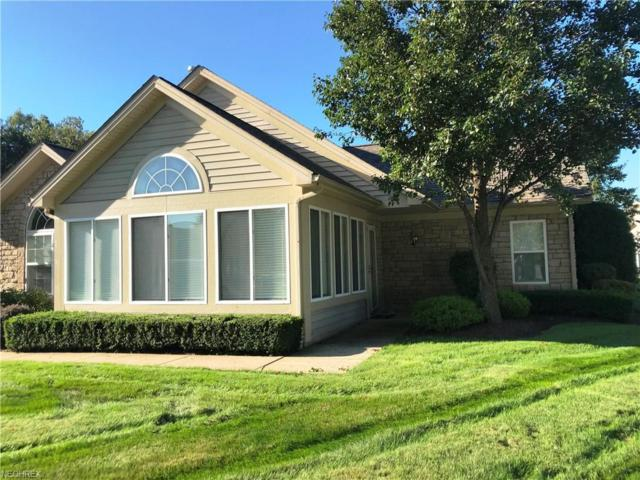 1702 Timberline Dr, Columbiana, OH 44408 (MLS #4047375) :: RE/MAX Valley Real Estate