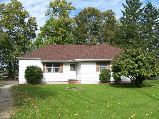 4095 E Smith Rd, Medina, OH 44256 (MLS #4047462) :: The Crockett Team, Howard Hanna