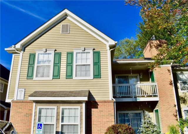 3391 Lenox Village Dr #252, Fairlawn, OH 44333 (MLS #4047477) :: RE/MAX Trends Realty