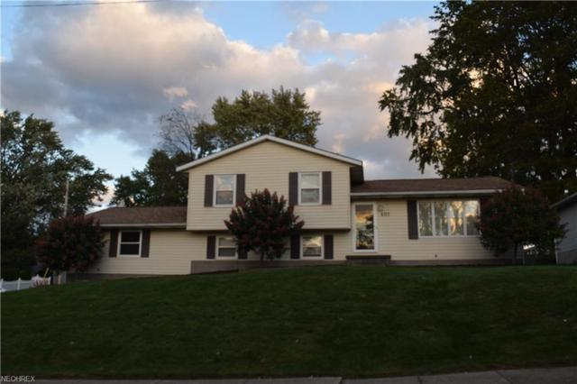 401 Fulmer Ave, Akron, OH 44312 (MLS #4047597) :: The Crockett Team, Howard Hanna