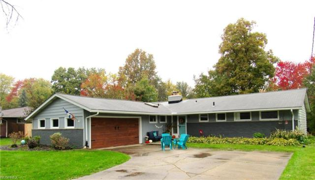 81 Kenridge Rd, Fairlawn, OH 44333 (MLS #4047749) :: RE/MAX Trends Realty