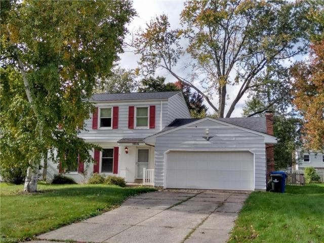 5816 Sherwood Dr, North Olmsted, OH 44070 (MLS #4047862) :: RE/MAX Valley Real Estate