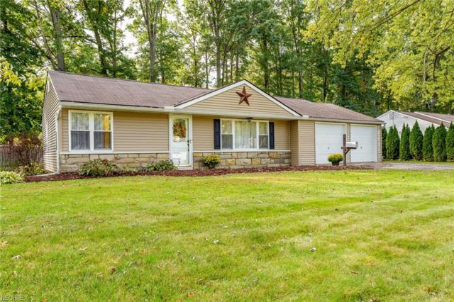 40 Meadowbrook Dr, Grafton, OH 44044 (MLS #4047876) :: RE/MAX Trends Realty