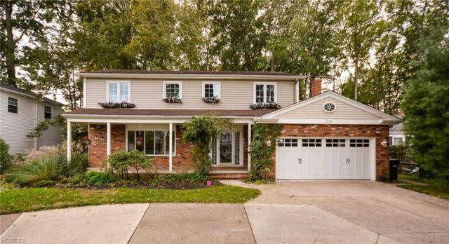 31501 Lake Rd, Bay Village, OH 44140 (MLS #4048026) :: RE/MAX Valley Real Estate