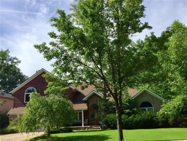 23315 Ranch Rd, Beachwood, OH 44122 (MLS #4048098) :: RE/MAX Trends Realty