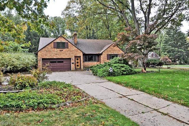 28809 Wolf Rd, Bay Village, OH 44140 (MLS #4048178) :: RE/MAX Valley Real Estate